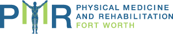 Physical Medicine and Rehabilitation Fort Worth