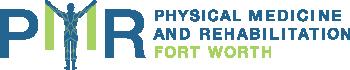 Physical Medicine and Rehabilitation Fort Worth